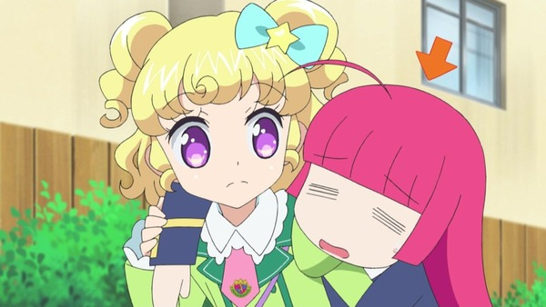アイドルタイムプリパラ第7話060