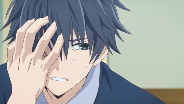 【第20話】『サクラダリセット』感想まとめ! 泣いている人を見つけたとき、リセットを使う