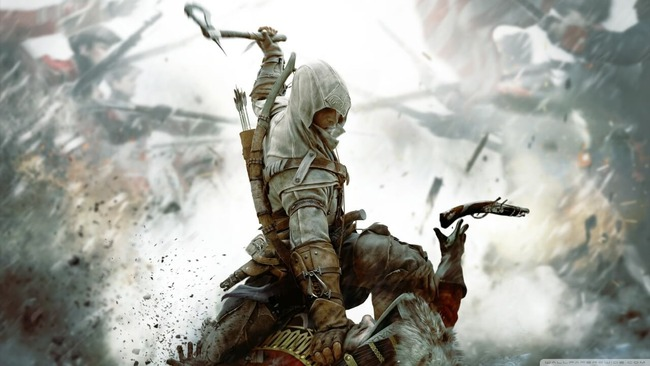 assassins-creed-iii-review-180809-1-1