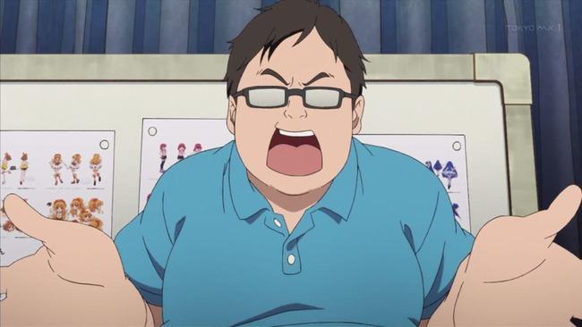 昔アニメスタッフ「原作破壊したろ!キャオラ!」今「原作通り…原作通り…」ブツブツ