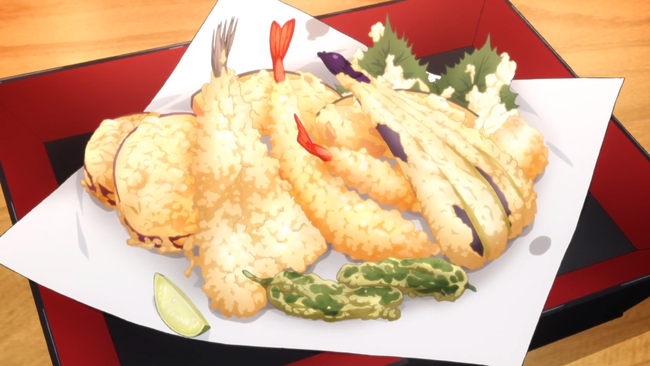 tempura-fate-stay-night-unlimited-blade-works-04