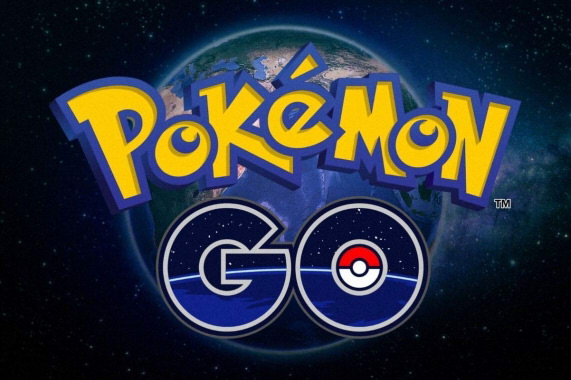 pokemon-go-logo-buffed_b2article_artwork