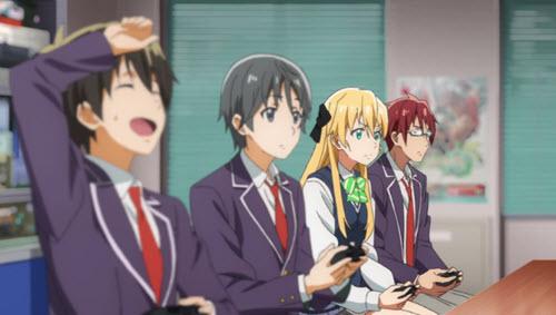 Gamers-Episode-01-Subtitle-Indonesia