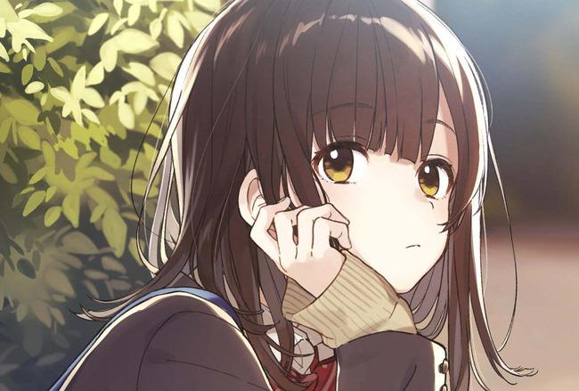 【悲報】女子高生を拾うハートフルアニメ、BPOにご意見が届く