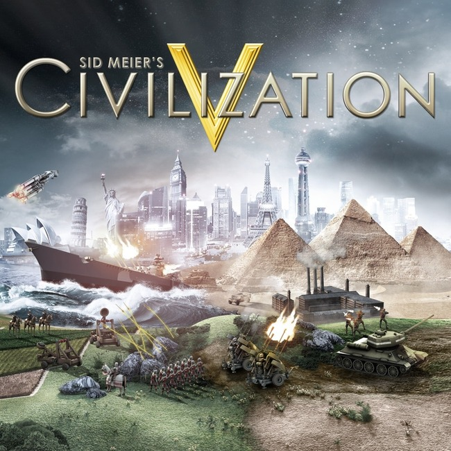 Sid-Meiers-Civilization-V