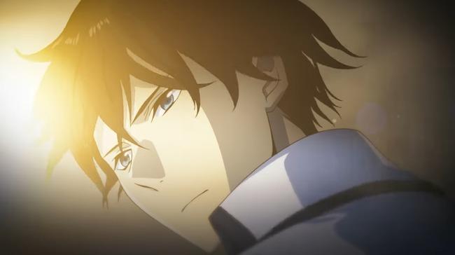 【朗報】魔法科高校の劣等生、アニメ2期決定www