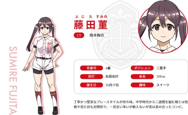 Screenshot_2019-11-08 TVアニメ「球詠」公式サイト(3)