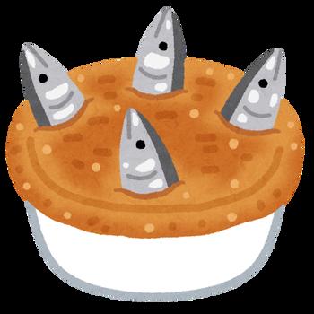 food_stargazy_pie