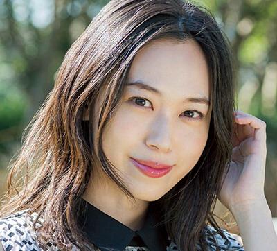声優の寿美菜子さん、イギリスへ1年間留学することを発表