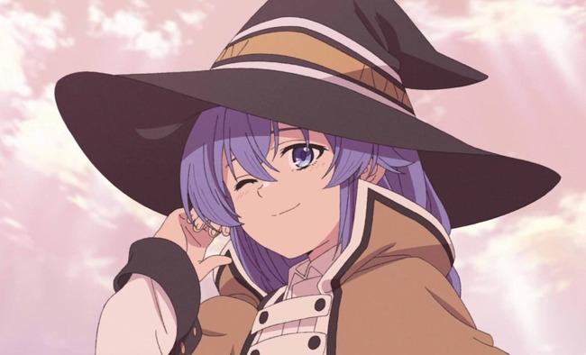 アニメ業界「配信のおかげで日本アニメ市場は超拡大。日常、アイドルアニメは減り、SF系異世界系が増えていく」