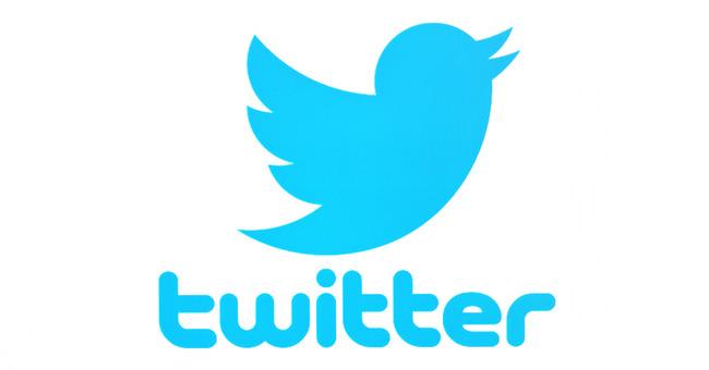 【悲報】超有名ユーチューバー「Twitterで攻撃的な奴は大体アニメアイコン」