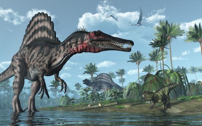spinosaurus_2_l
