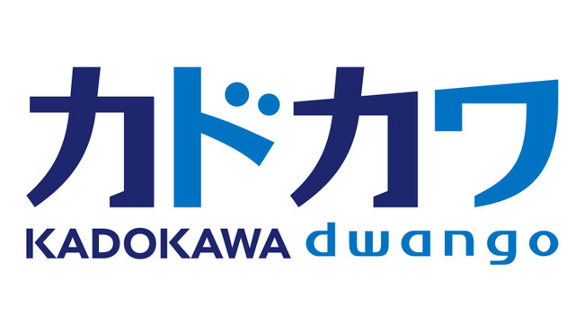 1280px-Kadokawa_Dwango_logo.svg