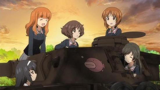 Girls_und_Panzer12-7e