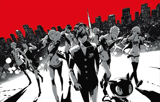 460-01-persona-5-cosplay