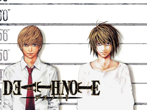 death-note-img