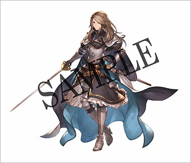 novelty_katalina