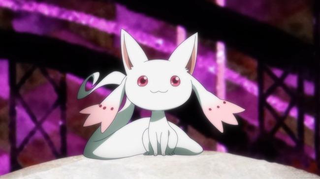 TVアニメ「マギアレコード 魔法少女まどか☆マギカ外伝」PV公開! 2020年1月放送開始!!!