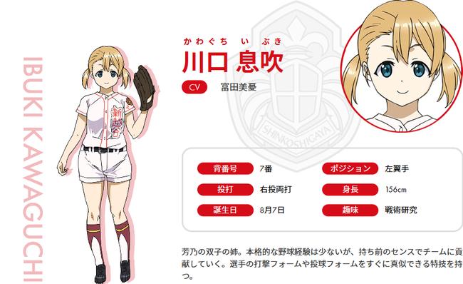 Screenshot_2019-11-08 TVアニメ「球詠」公式サイト(6)