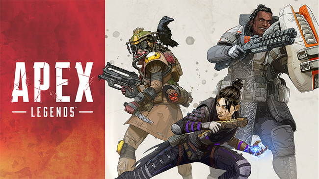 apexlegends_review