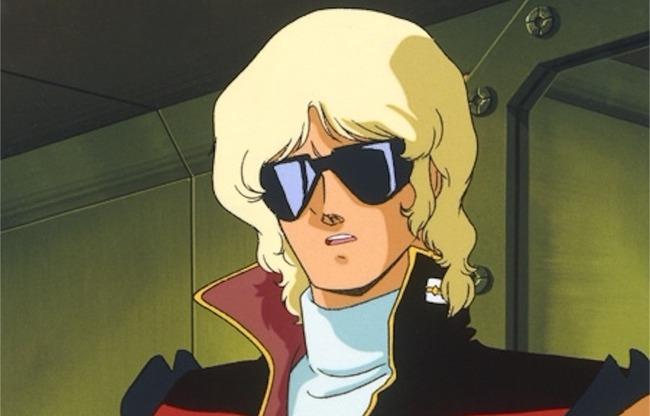 クワトロ大尉「戦いの中で人を救う方法だってあるはずだ!」ワイ(あるわけないやろ…)