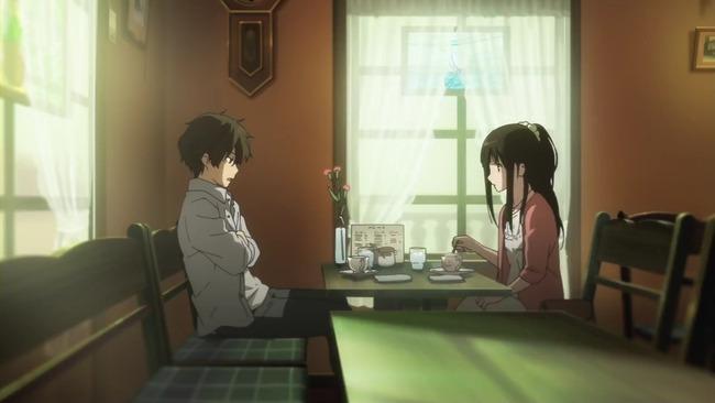 「訪れてみたい日本のアニメ聖地88」2020年版が公表される