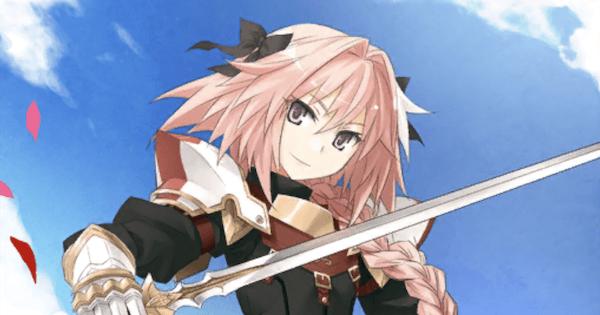 【悲報】ピンク髪で人気キャラ、思いつかない