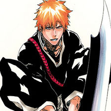 140602bleach-thumb-225x225-1180
