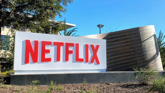 【朗報】Netflix、授業料60万相当・月の生活費15万を負担してアニメーターを育成してしまうwww