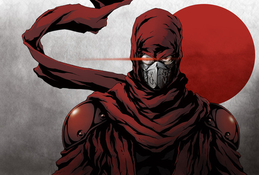 ninja-slayer-visuel-cle