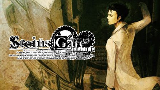 steins-gate-elite-bonuses-555x312