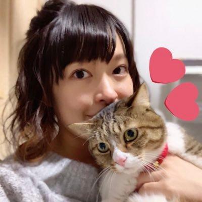 【祝】声優の小笠原早紀さんが結婚を報告! ミリオンライブの茜ちゃんなどを担当