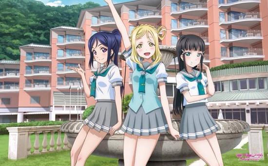 【悲報】アニメの聖地となったホテル、破産