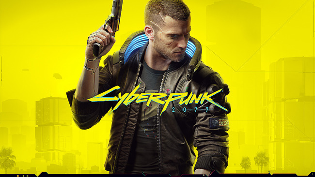 cyberpunk-2077-listing-thumb-01-ps4-06jun19-en-us