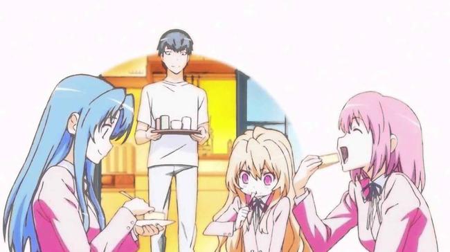 三大アニメの名ED曲「ロマンティックあげるよ」「オレンジ」
