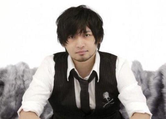 【画像】声優の中村悠一さん、4000万円のスポーツカーに目覚めてしまう