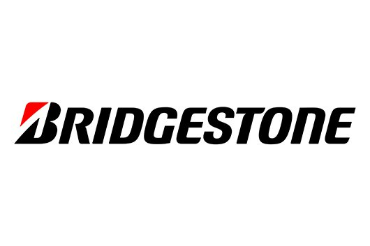 20140612-bridgestone