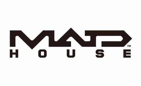 【悲報】アニメ制作会社「マッドハウス」社員、月393時間労働(手取り19万)でぶっ倒れる