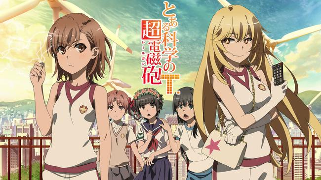 【悲報】今期アニメ、7作品が放送落とす異常事態