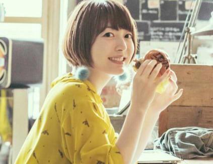 【朗報】声優の花澤香菜さん、30歳になる!