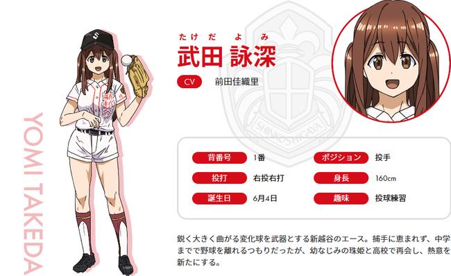 Screenshot_2019-11-08 TVアニメ「球詠」公式サイト
