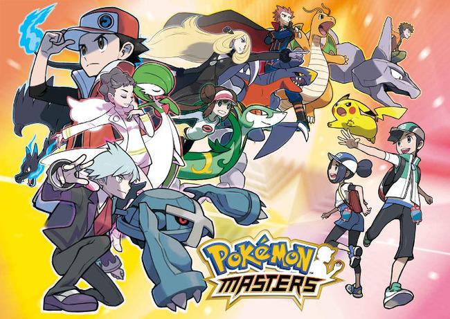 pokemon-masters-sumaho-rekidai-trainer-2