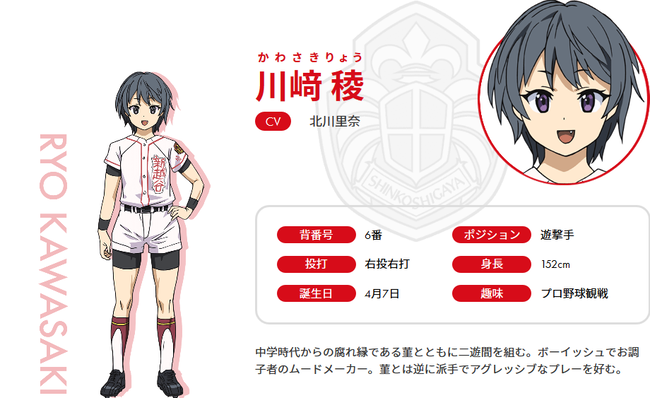 Screenshot_2019-11-08 TVアニメ「球詠」公式サイト(5)
