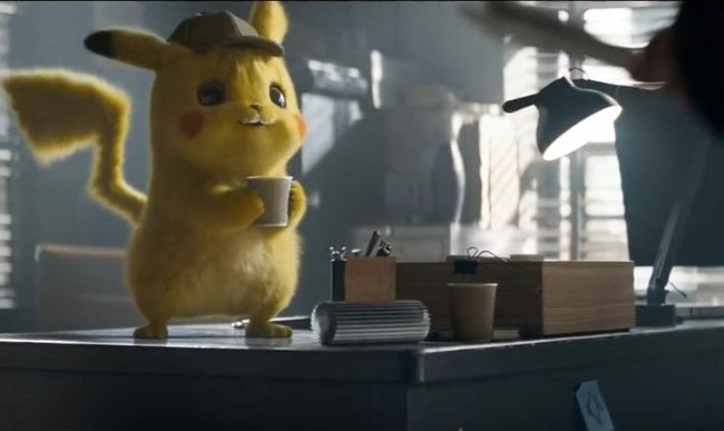 3505134-detective+pikachu+trailer+2+gallery