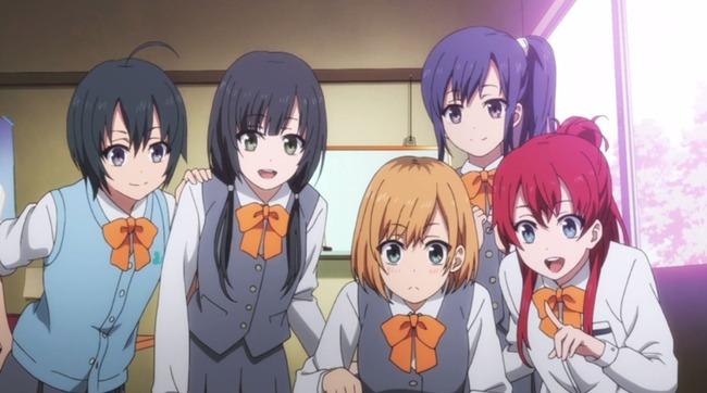 shirobako-episode-1-8