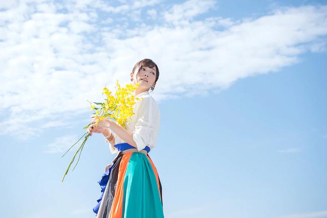 【悲報】 声優の沼倉愛美さん、結婚した途端にアーティスト活動を終了してしまう