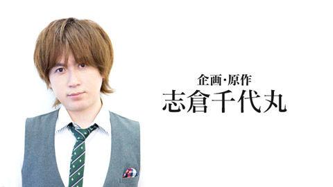 staff_image1