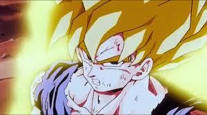 アニメ史上最高の胸熱な覚醒シーンと言えば?