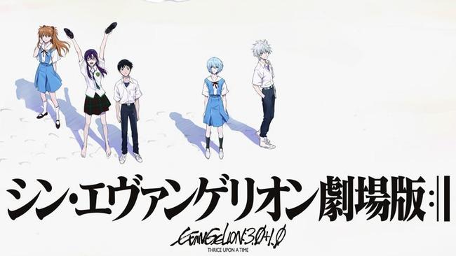 【悲報】ハライチ岩井さん、あのアニメついて「最悪、もう二度と自分から観ることはない」