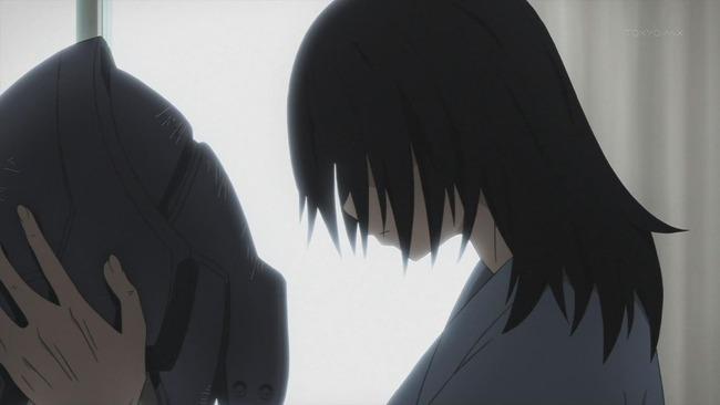 SAOのキリトって2年間寝たきりだったのに目覚めていきなり歩き出すとか